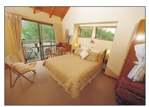 Te Wanaka Lodge, Wanaka, New Zealand, Beste Ferienwohnungen und Aparthotels in der Stadt im Wanaka